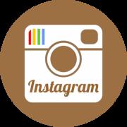 instagram account link