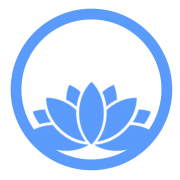 learn about the purpose of our meditation community