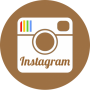 instagram account link