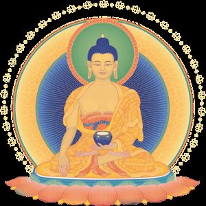 buddha shakyamuni prince siddhartha
